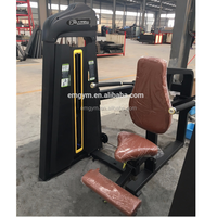 Hot Sale Commercial Fitness Equipment Body