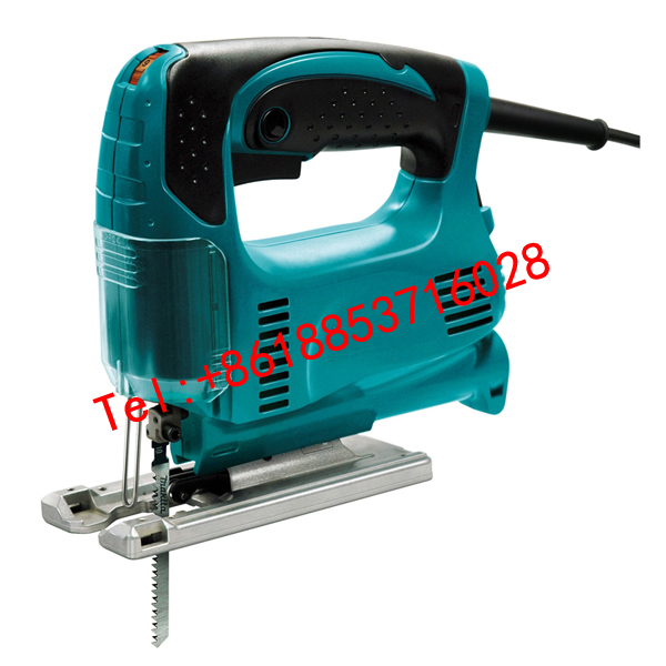570W 65mm model cordless jig saw parts electric saws price