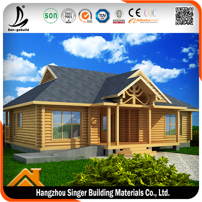 Hot sale fiberglass sheet carport roofing material low for Low cost roofing materials