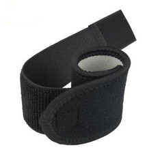 Low price velcro wrist support/ Nylon wrist splint