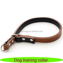 High quality dog chains, dog training collar, items training dog