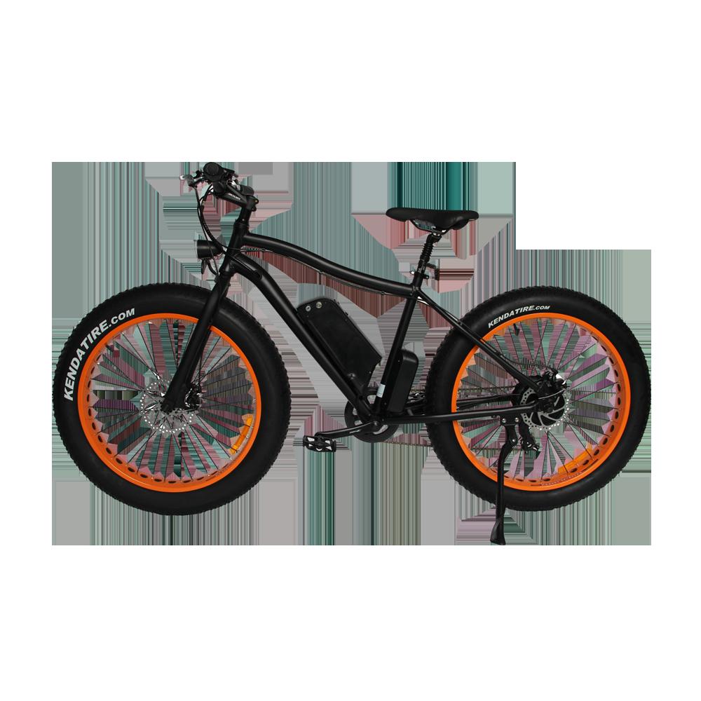 Electric bike electric bike motor mid drive electric motor for Mid motor electric bike