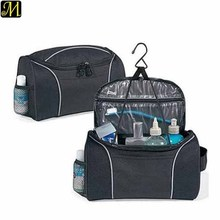 2014 wholesale custom travel case,travel toiletry bag