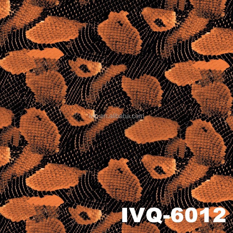 IVQ-6012.jpg