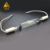 China factory manufacture US tube uv halogen lamp 5000w for uv printing exposuring