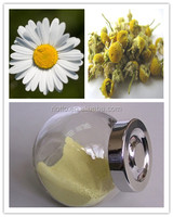 100% Natural Organic Chamomile Extract CAS 520-36-5