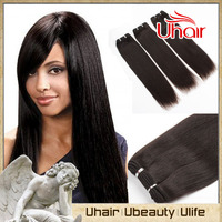 soft and free hair products best seller malaysian hair wholesale extensions 2015 hot weft