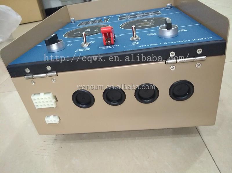 Industrial Instrument Panel : Genuine panel instrument  buy