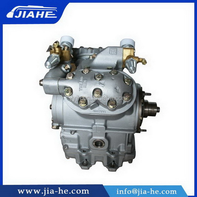 Excellent Quality alloy steel refrigerator compressor hp