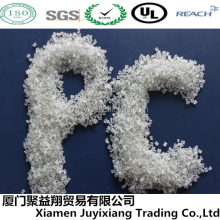 Virgin&Recycled Polycarbonate/PC Granules/Pellet/PC Raw Material