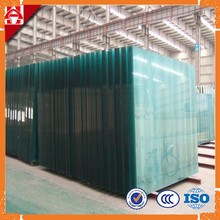 Glass Sheet Large Size , Glass Sheets 5 meter