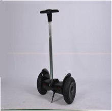 China light city Lithium battery aluminium alloy 36V 350W electric scooter