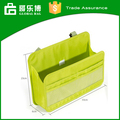 Car Seat Organizer Wholesale