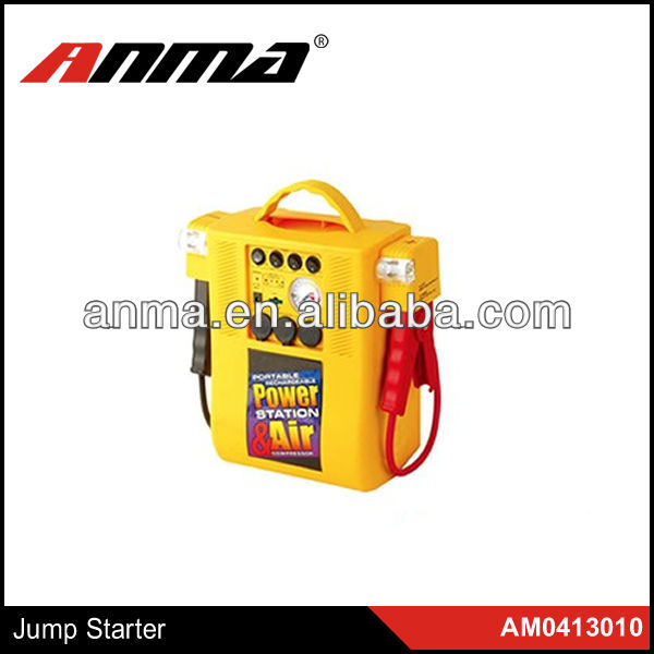 car ccessories 12v/24v Jump start,Jump starter