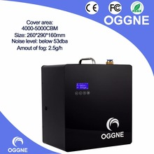 electric aromatherapy diffuser exporter hvac delivery system industrial scent oil aroma machine