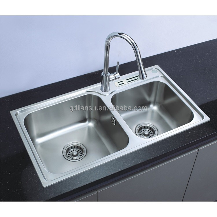 2015 Hot Sell Stainless Steel Cheap Kitchen Sinks Buy