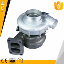 Various Excavator Engine parts Spare parts KLD85Z 10051219 1420196003 turbocharger electric