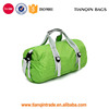 Foldable Travel Duffel Bag Luggage Sports Gym Waterproof Outdoor Handbags For Women Men