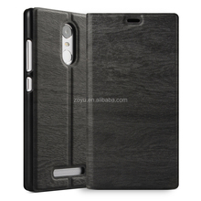 texture leather silicone cover and case for xiaomi note