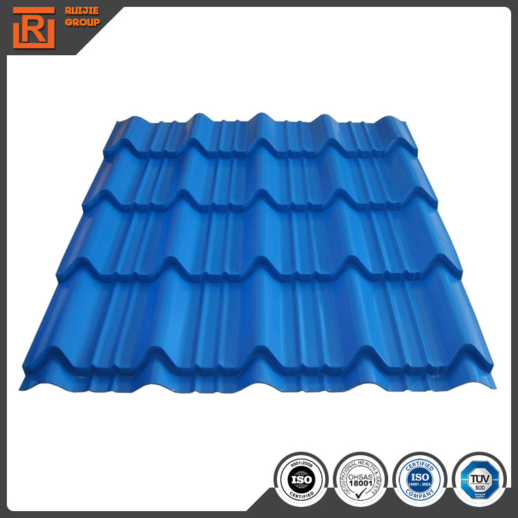 home depot roofing installation, buy corrugated metal, sheet metal roofing installation video