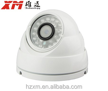 720P AHD CAMERA Low Illumination 2014 NEWEST Product AHD technoogy AHC-HQ5110-IR1