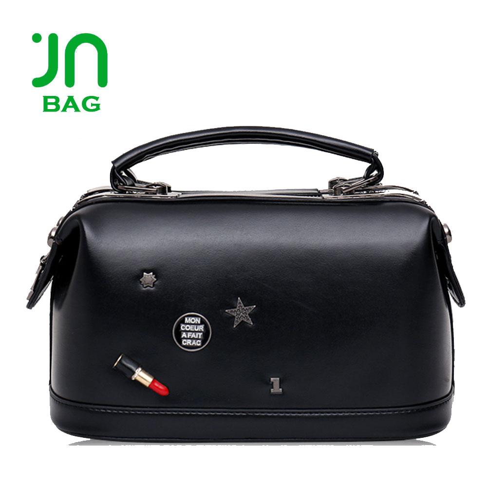 ada81d59c7 China Designer Inspired Bag