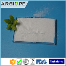 Injection/blowing / extrusion recycling PP anti shrinkage Antifelting agent