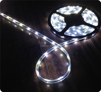 12v 2835(3528 ) underwater led strip light ip68