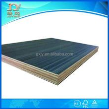 Melamine MDF Plywood Prices