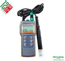 100% Good Quality Thermal Conductivity Meter