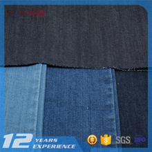thin dress fabric,cotton dyeable cloth fabric,woven cotton denim in stock with factory price