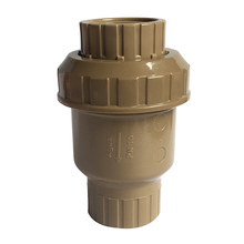 Most Popular Factory Price 4 Inch Expansion Valve