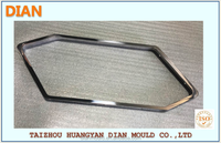 manufacture of metal parts cnc custom made car parts,auto spare parts
