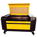 1290 Manufacturer price CNC laser cutting machine from jinan