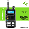 /product-detail/5watts-99-channels-vox-two-way-vhf-uhf-radio-1741914358.html