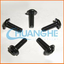 Manufactured in China metal screw top tin