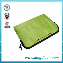 "New fashion laptop sleeve bag fits up to a 15.6"" 20""19""13"" laptop"