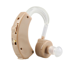 (JH-113) Cheap product portable BTE style syber sonic best hearing aids