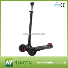 chinese scooters brands for three wheels tri scooter