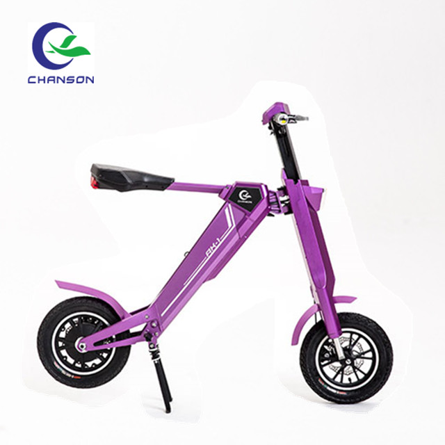 electric kick scooter speed remote control