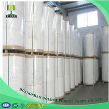 High Quality Low Price indonesia printing paper manufacturer Coated Kraftliner kraft paper