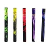 Health Medical Shisha Time Pens 500