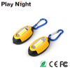 Wholesale Key Chain Flashlight UV Function
