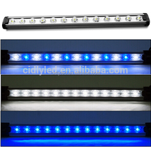Cidly 65W Hot Sale Dimmable And strip Cost-effective marine aquarium led lighting systems