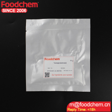 Raw Material bread enzyme transglutaminase