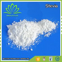 High purity sweet steviol glycosides, sweetener stevioside, stevia leaf extract