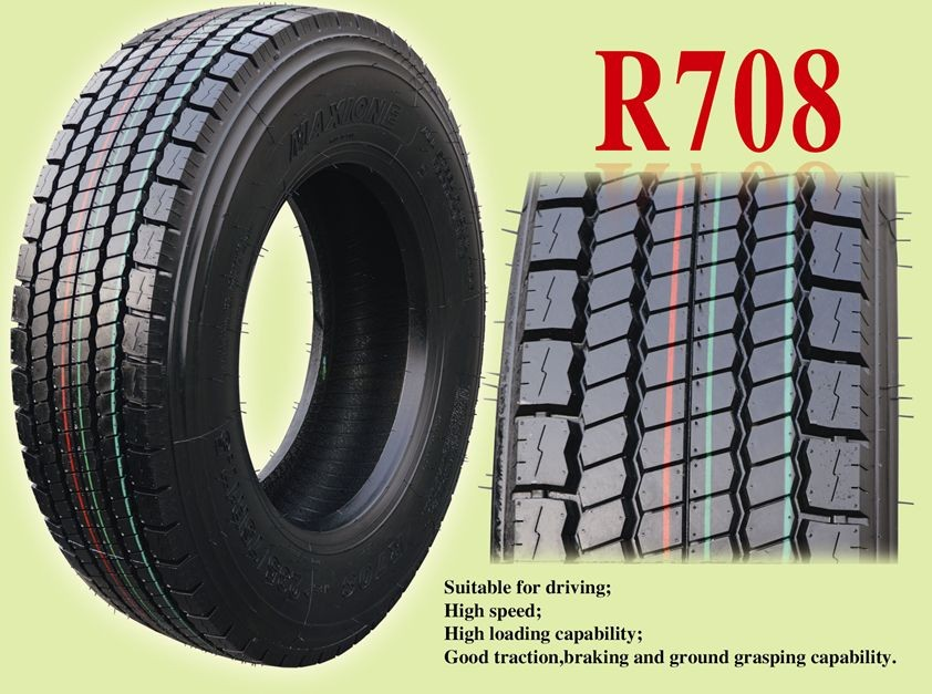 truck tire 215/75r17.5 235/75r17.5 with good prices