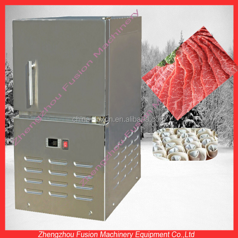 Blast Freezer/Chiller Room/Cold Room for meat/beef/chicken