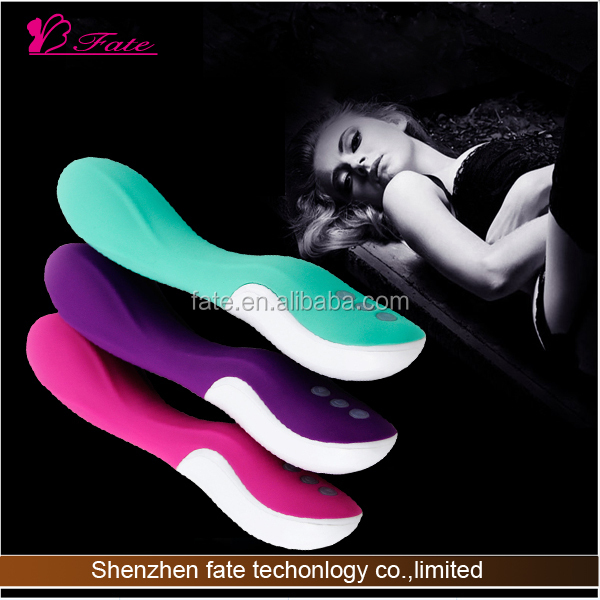 sex product with medical silicone safe vibrator electric dildo vibrator sex toys www sex.photos com