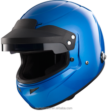 BF1-750 Full face racing helmet